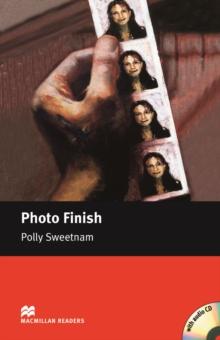 Image for Photo finish