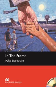 Image for In the frame