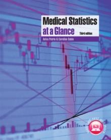 Image for Medical statistics at a glance