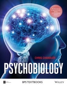 Image for Psychobiology