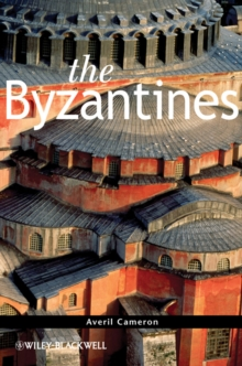 Image for The Byzantines