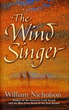 Image for The Wind Singer