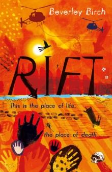 Image for Rift