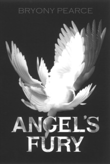 Image for Angel's fury