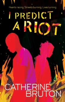 Image for I predict a riot