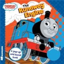 Image for The runaway engine