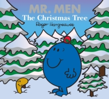 Mr. Men: The Christmas Tree