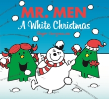 Image for A white Christmas