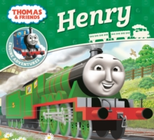 Image for Henry