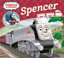 Image for Spencer