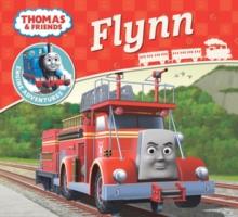 Image for Flynn