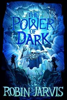 Image for The power of dark