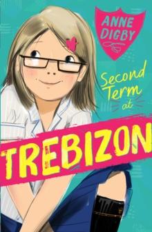 Image for Second term at Trebizon