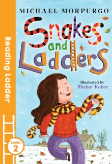 Image for Snakes and ladders