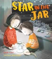 Image for Star in the jar