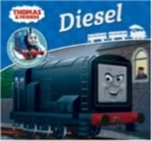 Image for Diesel