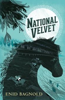 Image for National Velvet