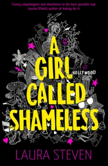 A girl called Shameless - Steven, Laura