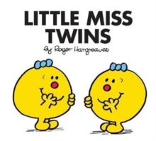 Image for Little Miss Twins