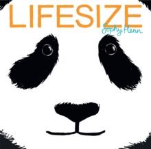 Image for Lifesize
