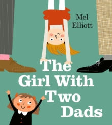 Image for The girl with two dads