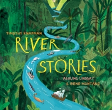Image for River stories