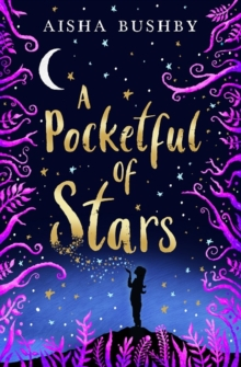 Image for A Pocketful of Stars