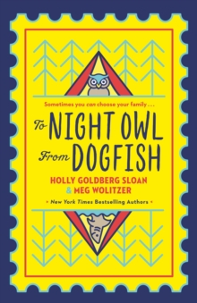 Image for To Night Owl from Dogfish