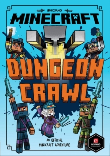 Image for Dungeon crawl