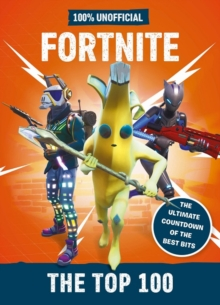Image for Fortnite  : the top 100