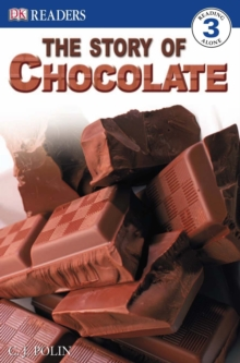 Image for The story of chocolate