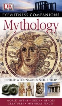 Image for Mythology