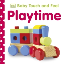 Image for Playtime