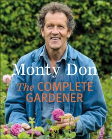 Image for The complete gardener