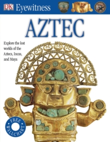 Image for Aztec
