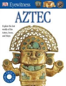 Aztec - DK
