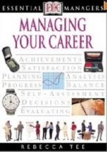 Image for Managing your career