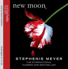 Image for New Moon