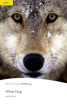 Image for Level 2: White Fang : Industrial Ecology