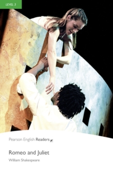 Image for Level 3:Romeo and Juliet