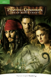 Image for Level 3: Pirates of the Caribbean 2: Dead Man's Chest : Industrial Ecology