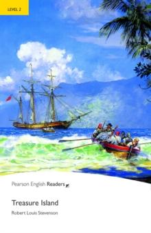 Image for Level 2: Treasure Island