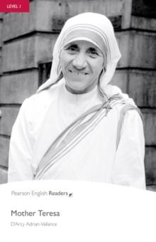 Image for Mother Teresa