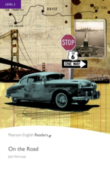 Image for Level 5: On the Road