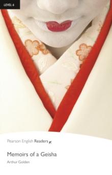 Image for Level 6: Memoirs of a Geisha