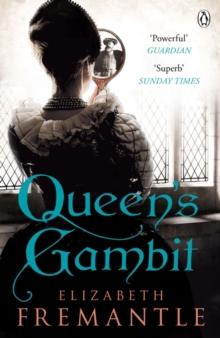 Image for Queen's gambit