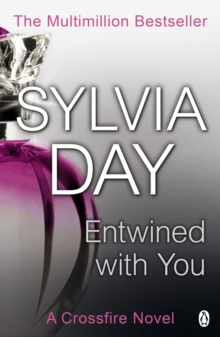 Image for Entwined with you