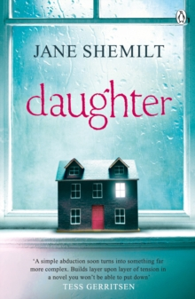 Image for Daughter