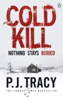 Image for Cold kill