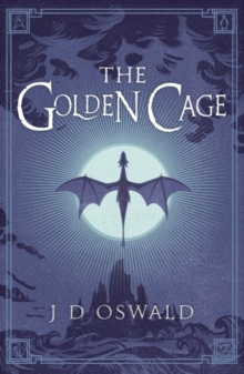 Image for The golden cage